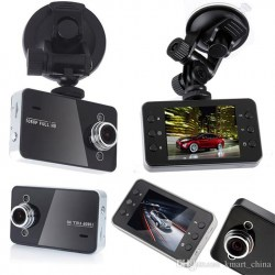 CAR-DVR -TSOKASSOUND1