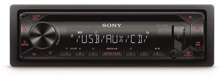 CDX_G1300U SONY_TSOKASSOUND