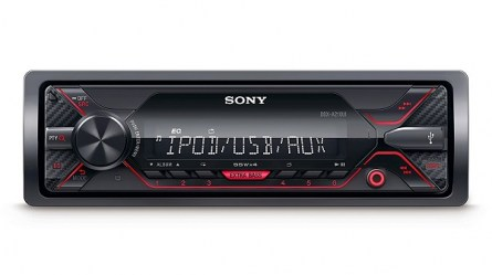 DSX-A210UI_SONY _TSOKASSOUND4